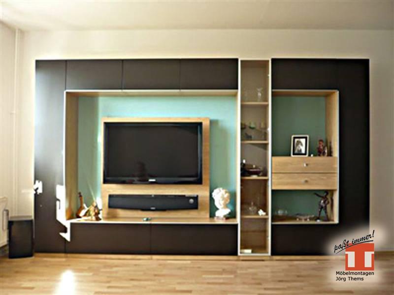 wohnzimmer von m belmontagen j rg thems aus chemnitz. Black Bedroom Furniture Sets. Home Design Ideas