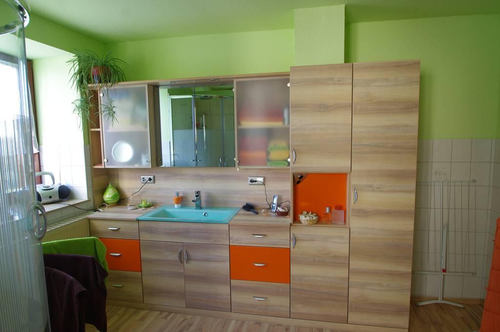 badm bel von m belmontagen j rg thems aus chemnitz. Black Bedroom Furniture Sets. Home Design Ideas