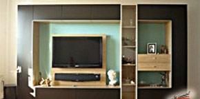 m belmontagen j rg thems aus chemnitz stellt sich vor. Black Bedroom Furniture Sets. Home Design Ideas
